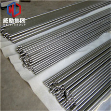 精密合金2J04擠壓棒平板供應商