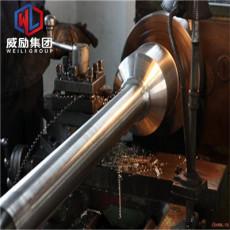 1J87C擠壓棒質量穩定可靠