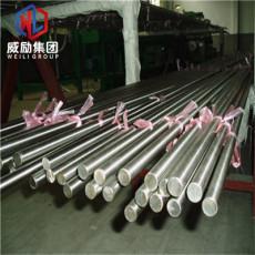 軟磁合金1J92的比重高精密度鋼管材料