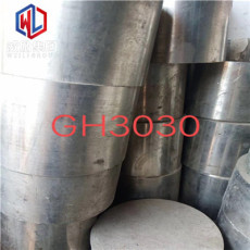 5J1440B沖擊功和碳鋼焊接