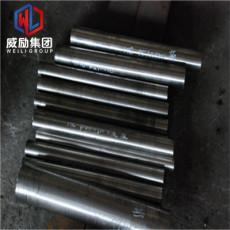 精密合金4J6含碳量無縫鋼管