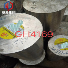 Ni34Co29Mo3J彈簧絲和碳鋼焊接