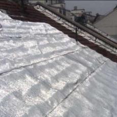 惠来屋顶漏水处理惠来楼顶漏雨维修方法价格