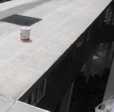 桐庐外墙渗水维修桐庐飘窗渗水维修施工公司