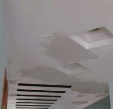 南陵楼顶防水处理南陵楼顶漏雨处理施工团队