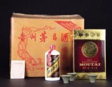 五峰礼品回收市县上门五峰烟酒回收常年收购