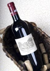 紫阳回收礼品常年在线紫阳陈酿茅台酒回收