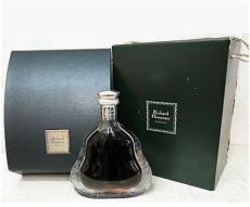 斗门高价回收15-30-50年贵州茅台酒