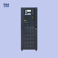 英威騰UOS電源HT1102L
