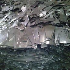 石歧区废模具钢回收诚信高价