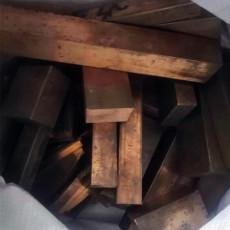 厚街回收废钢材欢迎询价