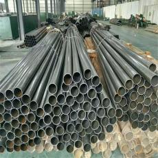 福永回收工业废铁本地厂商