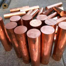 番禺区回收铜模具咨询报价