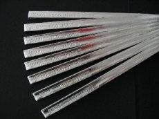沈陽焊錫回收 沈陽錫條回收 24先生在線