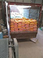 鳳慶聚合物加固修補砂漿供應廠家