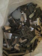 沈陽鎳板回收-鎳板價格咨詢