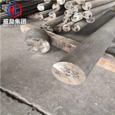 鎳Ni201耐磨鋼鍛造注意事項