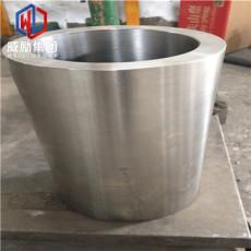 鎳B-3精拔管沖壓加工熱處理