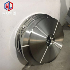HGH1035磁鐵吸無縫管銷售廠家