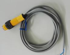 光電開關NY18-GM30JC自動控制