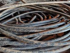 山西废铜回收 山西废铜回收厂家