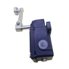 NG1FO-510L060-M弹簧触发块行程开关