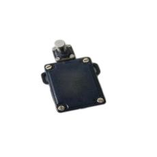 SVM5圆形接插头NG2SM-510SVM5行程开关