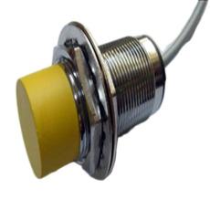 金屬檢測LJ30A3-15-J/EZ電感式接近開關