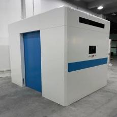 射频门 电能表批量射频识别通道门