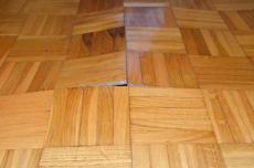 上海紅木家具改造 翻新與修復經驗豐富