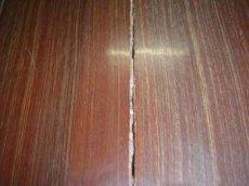 上海紅木家具檢測修復整變形的原因徹底解決