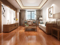 上海紅木家具損壞恢復全盤掌握技巧與竅門