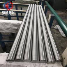 軟磁合金1J76規格 材質 用途