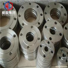 1J80圓鋼 焊絲