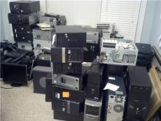 佛山祖廟收購報廢舊電腦現場評估