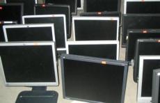 番禺區石基回收品牌辦公電腦現場評估