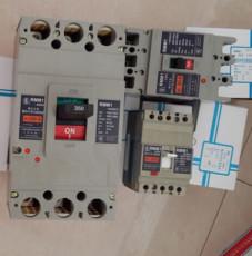 RMM3-630L/3300-630A上海人民塑壳断路器