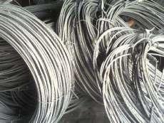 呼和浩特钢芯铝导线回收内蒙古绝缘铝导线价
