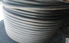 河北废铝回收 绝缘钢芯铝导线回收价钱