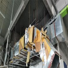 张江镇家装拆除商场拆除电话
