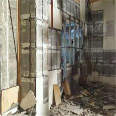 青浦区办公楼拆除KTV装潢拆除在线咨询