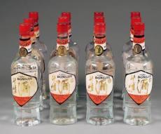 1970年葵花茅台酒回收多少钱每天价格