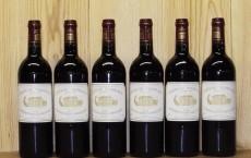 97年香港回归茅台酒回收多少钱在线报价