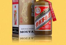 88年茅台酒单瓶回收价格多少钱价格一览