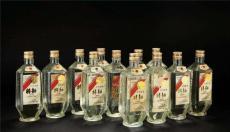 回收08年贵宾特制茅台酒多少钱本日报价