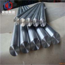 2J51用途 厚板 丝材