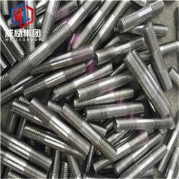 镍Ni201冷轧板锻件熔点