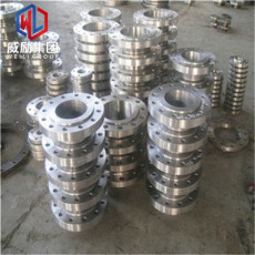 Hastelloy B精密管钢优点和缺点