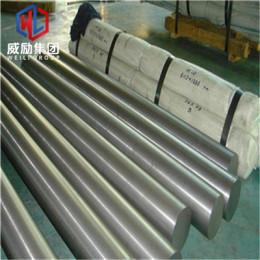 镍Ni201薄壁管锻件时效状态