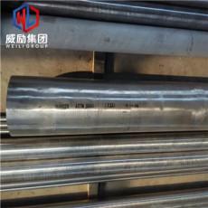 Hastelloy B3磁导率高耐蚀不锈钢合金